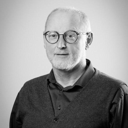 Jean Marc Eberhardt