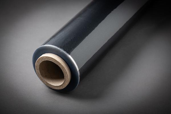 carbon - decorative film