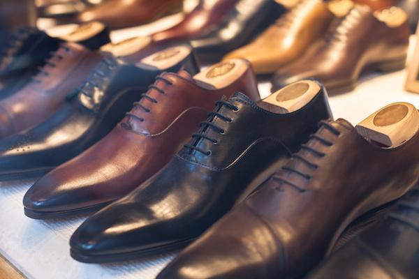 hotmelt shoe and sport wear