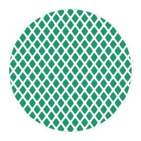 Net adhesive