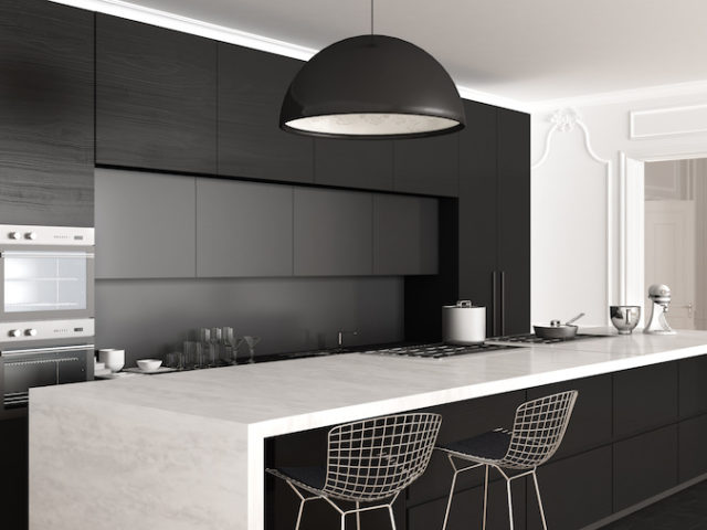 Home Interiors decorative film