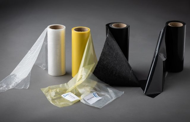 probond hotmelt customized adhesive
