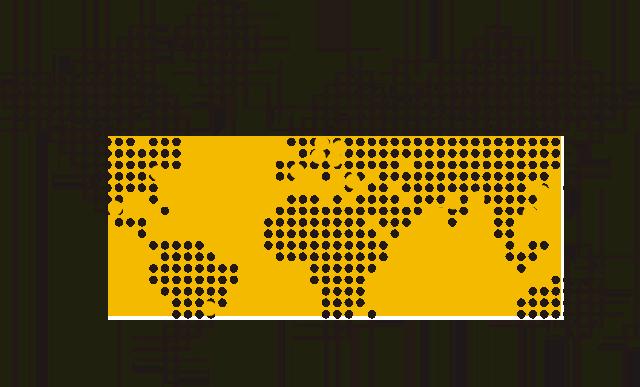 protechnic global partner worldwide