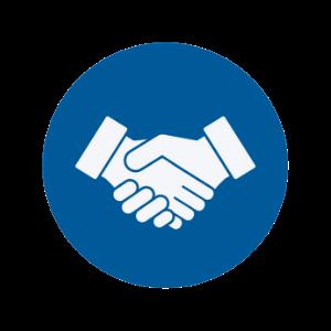 Protechnic partnership