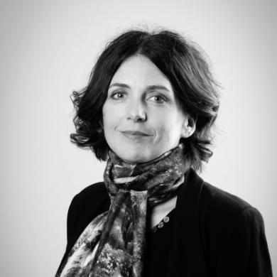 EBERHARDT-Francoise
