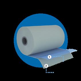 PU-coating-and-fabric