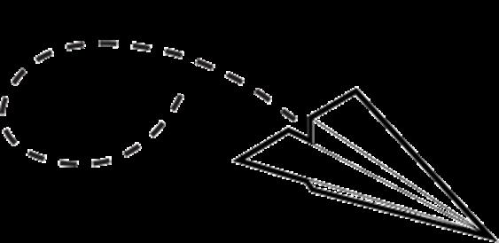 fleche-newsletter-protechnic