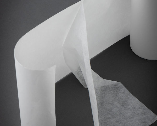 hotmelt-adhesive-hybrid-on-paper