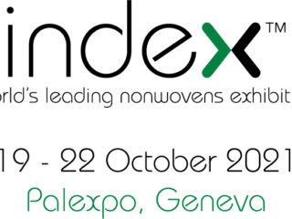 logo-index-2021