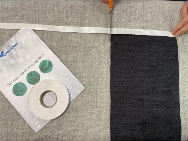 cutting-PSA-hotmelt-adhesive-tape-3-scaled