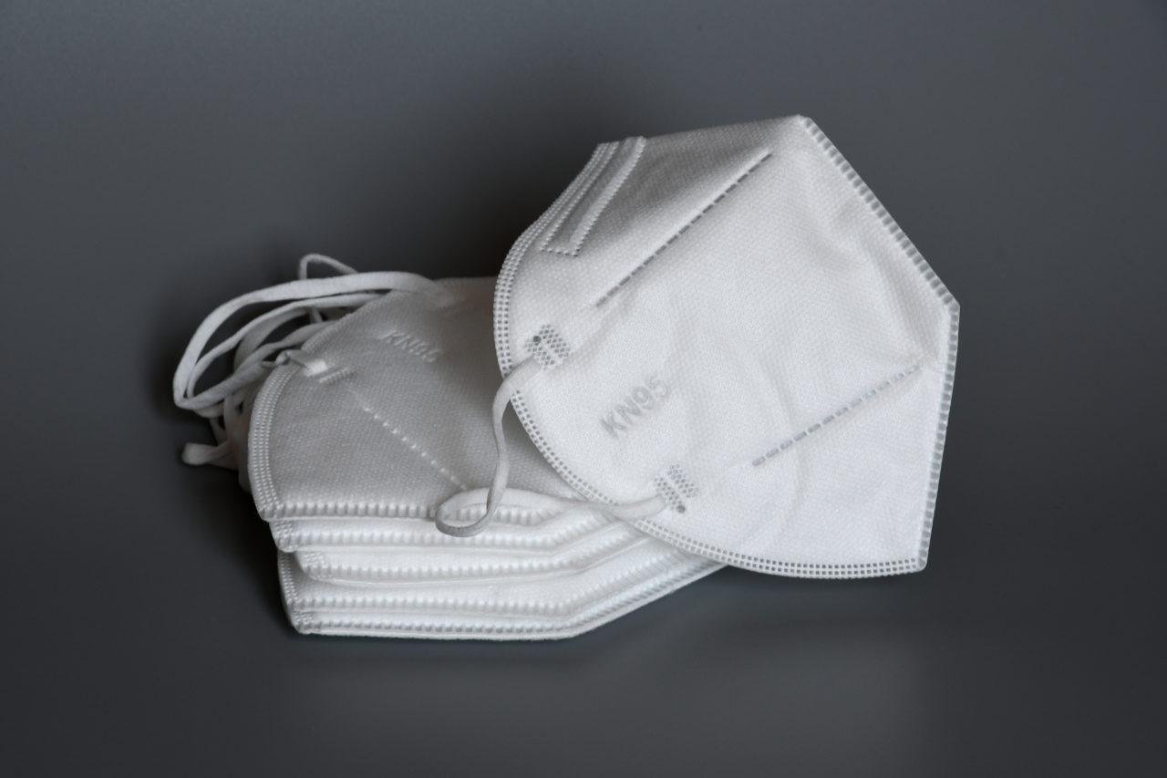 FFP2-Mask-PP-meltblown-fabric-1280x853.jpeg